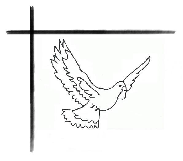 Christengemeinde schwegenheim evangeliums freie FCG Bad